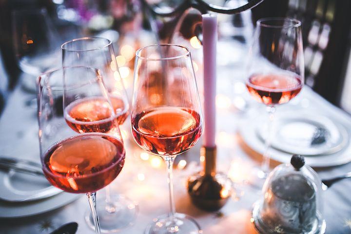 Comment reconnaître un vin bio ?
